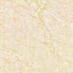 Quality Full Glazed Polished Porcelain Tiles (JDL6013) for sale