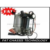 Buy Air Suspension Compressor Pump 2004-2011 AUDI A6 C6 4F Quattro Air Suspension Compressor   4F0616005 4F0616006 4F0616006 at wholesale prices