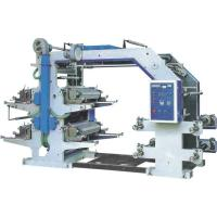 Quality Non woven bag printing machine for sale