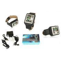 Quality JPEG Image File Format Bluetooth Data Transfer Cell Phone Wrist Watches for sale