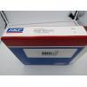 Buy cheap 6303 2RSH C3 Deep Groove Ball Bearing High Precision Bearing 17X47X14 MM from wholesalers