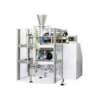 Quality food packaging machine equipment ALD-350W(upgraded) for sale