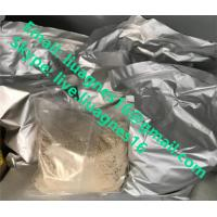 Buy cheap 5cakb48 High Purity pharmaceutical intermediates For Lab Research Good Effect from wholesalers
