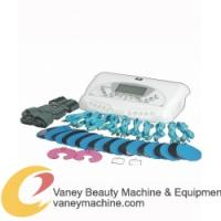 Quality Electric Stimulation Machine --- Body Shaping Beauty Instrument for sale
