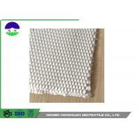 Quality Multifilament Woven Geotextile For Separation for sale