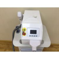 Quality Q Switched Pigmentation Removal Machine for sale