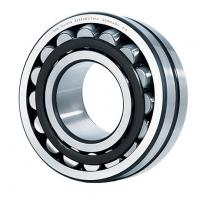 Quality Industrial Spherical Roller Bearings for sale