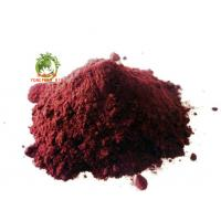 Quality Astaxanthin 2% and 5% for sale