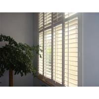 Quality Shutters for sale