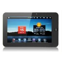 Quality 2GB / 4GB 7.0 inch Infotmic Google Android 2.2 Tablet PC, Resistive Touch Panel for sale