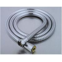 Quality Double Lock Flexible Shower Hose for sale