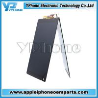 Buy cheap 5.0 Inches LCD digitizer Screen Display Replacement For sony l35h from wholesalers