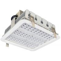 IP65 150W Gas station LED Canopy light for sale