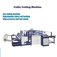Quality circinal cutter 200-500 mm  frabic cutting machine circle drawing for sale
