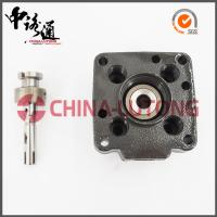 China Head Rotor 146400-5521 (146400-8821) VE4/9L For ISUZU PK C223 for sale