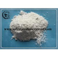 Quality CAS 106505-90-2 Raw Steroid Hormone Powders Boldenone Cypionate  For Body Enhancement for sale