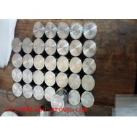 Quality TOBO GROUP Duplex stainless S31050/1.4466 bar for sale