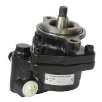 Quality 44320-60220 TOYOTA Power Steering Pump for sale