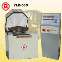 Buy cheap Vertical Balancing Machine YLD-50D from wholesalers