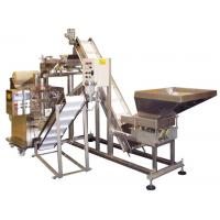 Quality Halva packing machine ALD-600 for sale