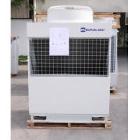 Quality Professional R22 Air Conditioner Air Cooled Modular Chiller 15.5kW for sale