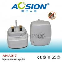Buy Manufacture ultrasonic pest repeller, Mice Repeller at wholesale prices