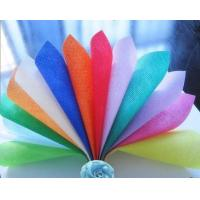 Quality Durable PP Non Woven Fabric / Polypropylene Non Woven Cloth for house products for sale