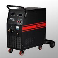 Quality Inverter Gas Shielded Welding Machine (MIG200Y) for sale
