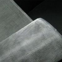 Buy Stainless Steel Window Screen 3~200mesh Wire Mesh to Prevent Insects and Fly at wholesale prices