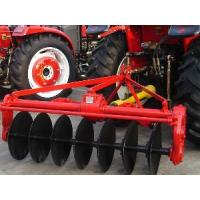 Quality Disc Plough for sale