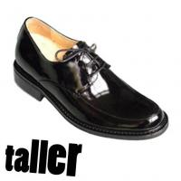 China man elevator shoes for sale