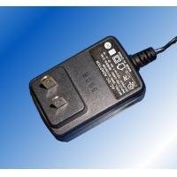Quality European Wall Mount Power Adapter  for sale