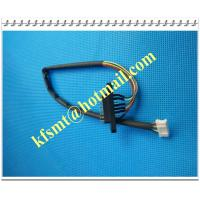 China Ipulse Feeder Cable For 8MM 12MM 16MM 24MM Feeder Connector Pin on sale
