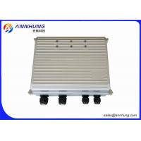 Quality Outdoor Control Box for LED Aviation Obstruction Warning Light for sale