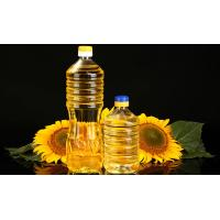 China Hot sale & hot cake high quality Sunflower Oil with best price china food on sale