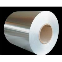 ASTM 304 Hot Rolled Stainless Steel Coil , 2mm Stainless Steel Sheet SS Coil