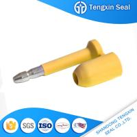 TX-BS405 2017 sells promotion iso pas 17712 freight containers mechanical seals for sale