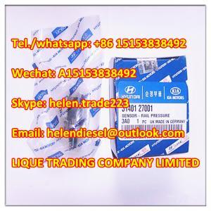 Buy 100% original BOSCH sensor 31401-27000 ,31401-27001 ,3140127000 ,3140127001 at wholesale prices