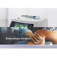 Quality PERALAS Endovenous Ablation Therapy Procedure To Treat Varicose Veins for sale