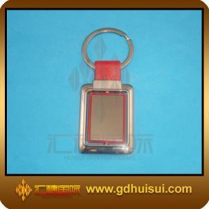Quality zinc alloy teddy bear keychain for sale