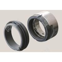 Buy KL-M7N Wave Spring Seal , Pump Mechanical Seal Replacement Of Burgmann M7N at wholesale prices