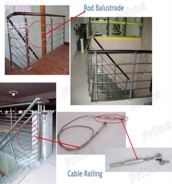 railing 3.jpg