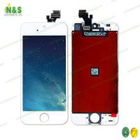 Quality OEM 100% Original Iphone 5 Screen Replacement LCD Display Repair Digitizer Assembly for sale