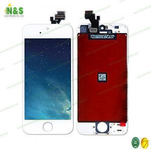China OEM 100% Original Iphone 5 Screen Replacement LCD Display Repair Digitizer Assembly on sale