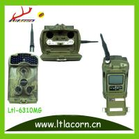 Quality 12 Megapixel MMS Hunting Camera Acorn Outdoor Covert With Motion Detection for sale