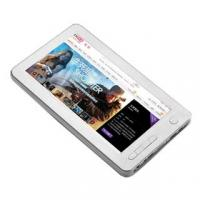 China 7 Q88 AllWinner A13 1.2GHz 512MB/4GB Android 4.0 Tablet pc Capacitive touch Screen on sale