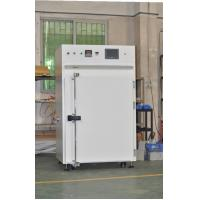 Quality 360L Industrial Drying Oven , Hot Air Circulating Laboratory Oven CE / ISO for sale