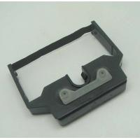 Buy POS Ribbon for Epson ERC 02 R/B / 600 / IM215 improved at wholesale prices