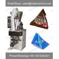 Quality Easy-Operation-Convinient-Apparatus-For-Potato-Chips-Packing-Reasonable-Price- for sale