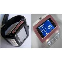Quality EG100 watch phone with keyboard for sale
